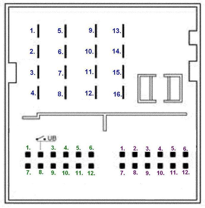 Router Archer MR200 podporuje připojení 4G LTE nebo Ethernet WAN (EWAN).